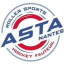 Hockey Fauteuil
