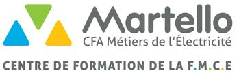 CFA Martello