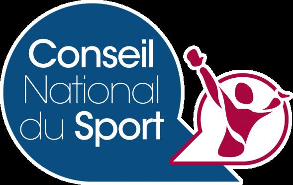 Le Conseil National du Sport
