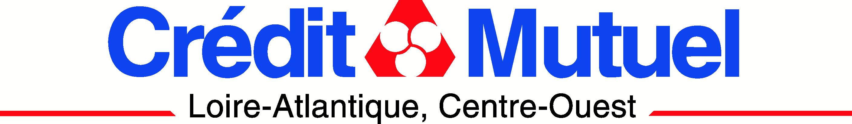 Crédit Mutuel Loire-Atlantique