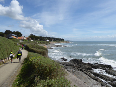 rando-la-plaine-sur-mer