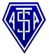 Logo ASTA Nantes