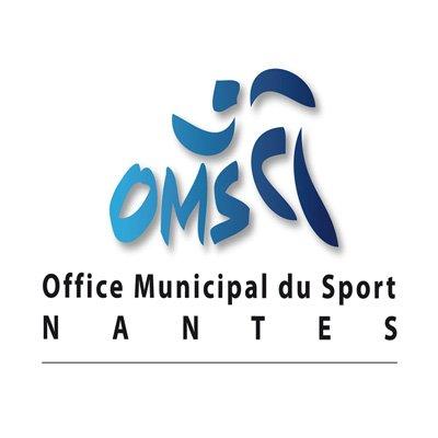 OMS Nantes
